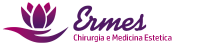 Clinica Estetica Ermes Logo