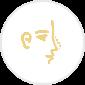 rinoplastica clinica estetica ermes