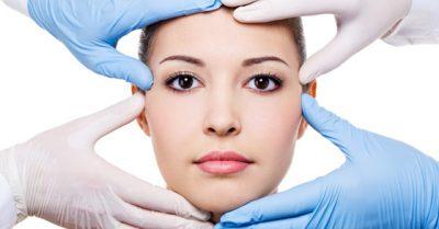 chirurgia estetica miti: è dolorosa? è pericolosa?