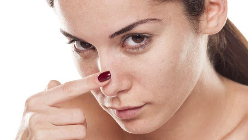 rinoplastica naso informazioni miti