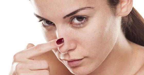 rinoplastica naso chirurgia firenze